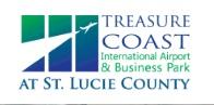 TCIA LogoCapture