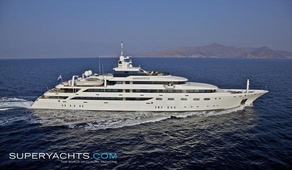 superyacht-omega-14872