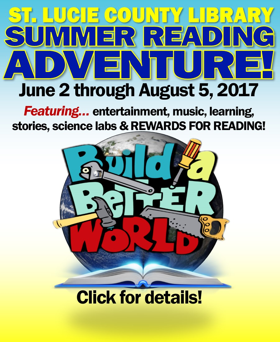 Summer Reading Large 2017