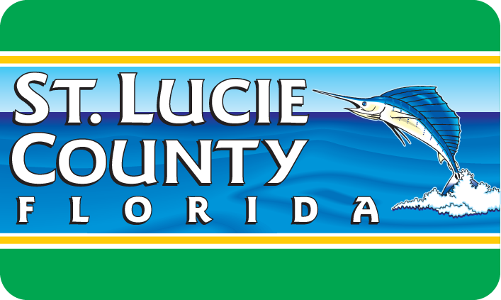 County-Logo-orginal copy