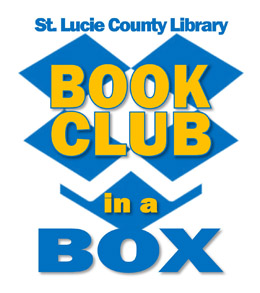 book club in a box small