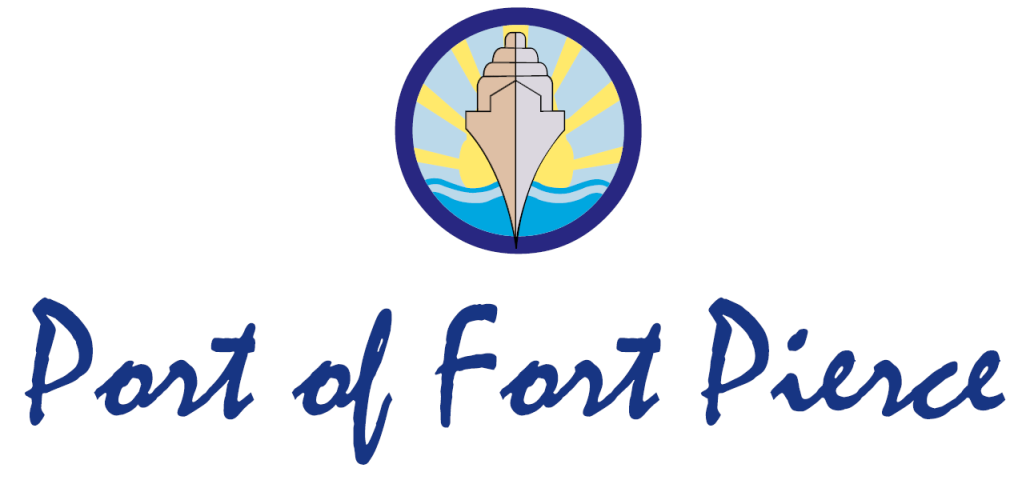 POFP Logo and Wording