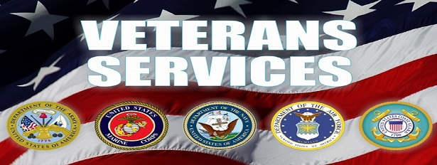 Veterans Services