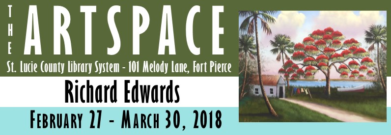 ArtSpace Ad March 2018