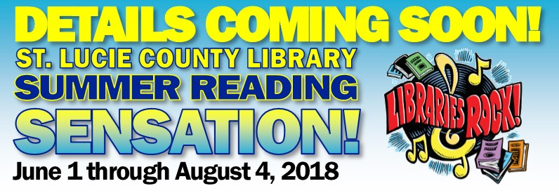 Summer Reading 2018 small Ad COMING SOON