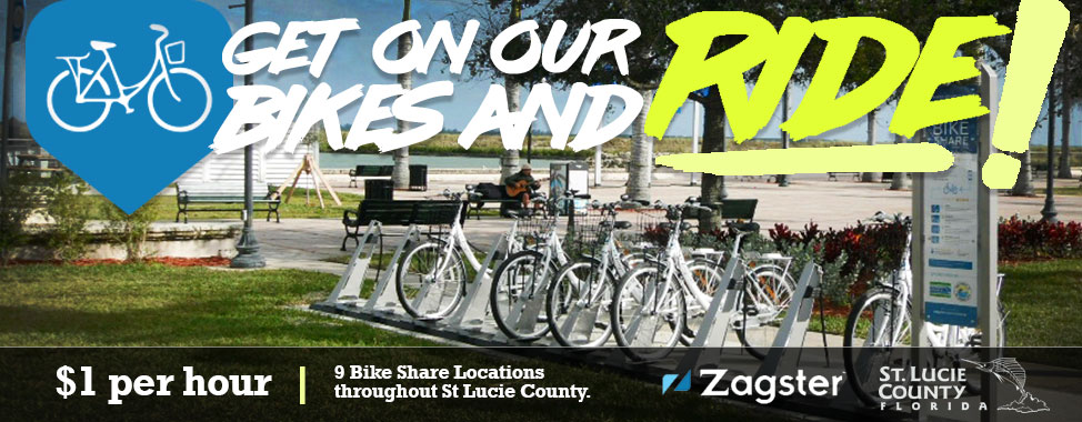 get-on-our-bikes-and-ride-zagster-bike-share