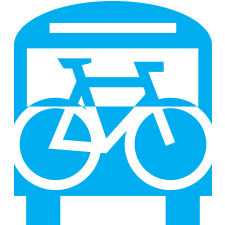 web-icon-bike-bus