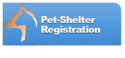 Pet-shelter-button