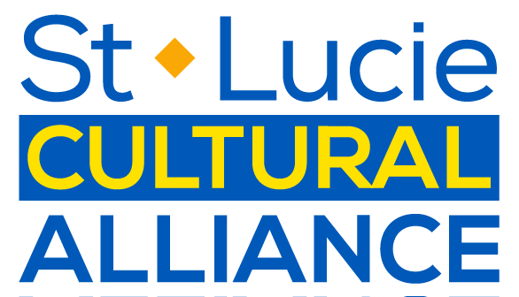 SLCA-Logo