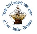 TC Community Action Agency Logo