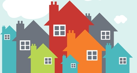 Image result for housing