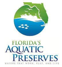 Aquatic Preserves LOGO