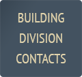 BUILDING DIVISION CONTACTS