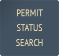 PERMIT STATUS BUTTON