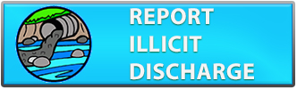 Report Illicit Discharge