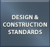 Design and Construction Standards