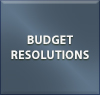 Budget Resolutions