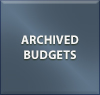 Archived Budgets