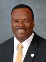 Rep. Larry Lee