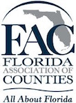 Florida Association of Counties