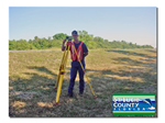 St. Lucie County Surveyor
