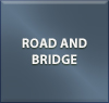 Road and Bridge