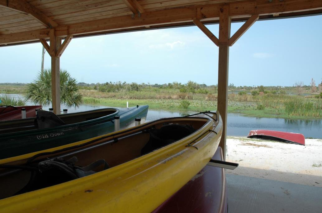 kayaks undercovered_horz