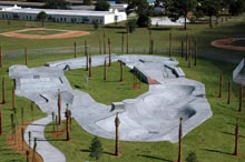 Sk8park_overview