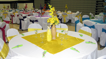 formal_event_2