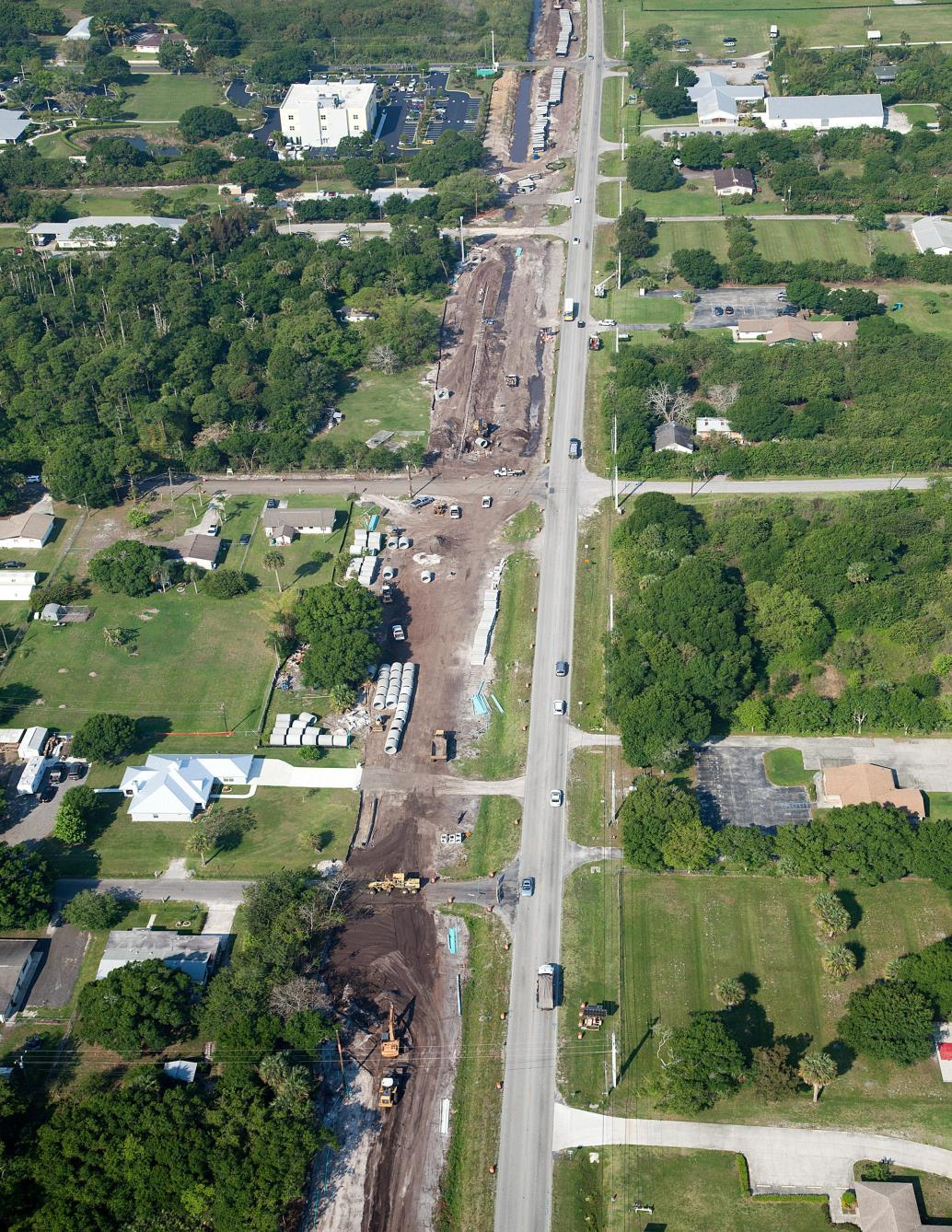 Aerials_008___3-18-15__Midway_Rd_looking_west_from__1309_00_to_1283_00