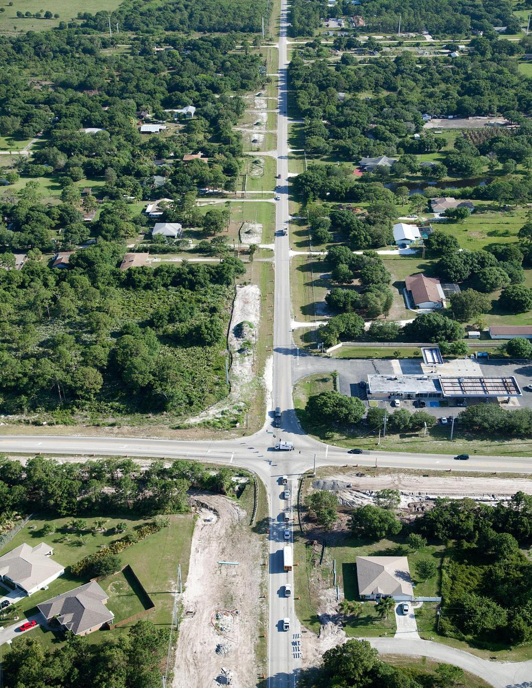 Aerials_012_5-18-15_Selvitz_Rd_looking_north_from_122_50_to_147_00