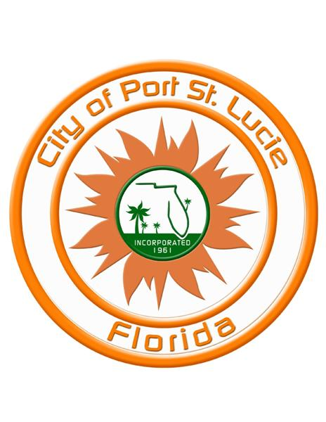 City of PSL