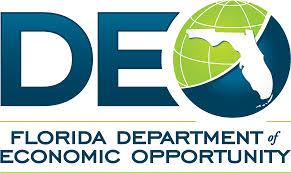 DEO - Florida Department of Economic Opportunity