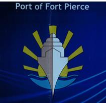 Port Logo3