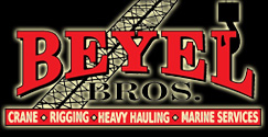 Beyel Bros-logo