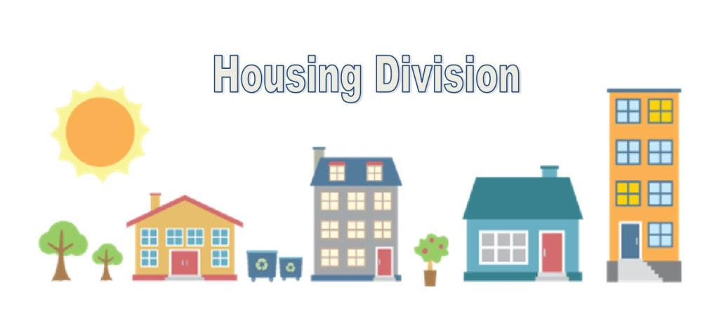 Housing Division