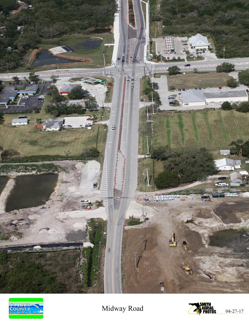 Aerials_12-017_04_27_17_Midway Rd looking west to 25th Street