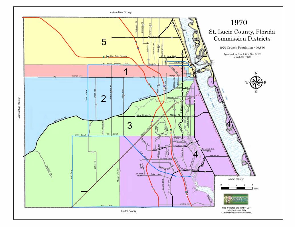 Map Of Florida School Districts.Map Gallery St Lucie County Fl