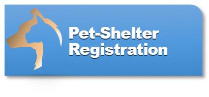 PetShelter Icon