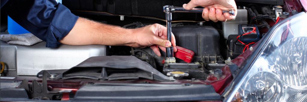 Minor Auto Repair Program | St  Lucie County, FL