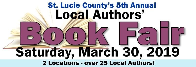 2019 Local Authors small Ad