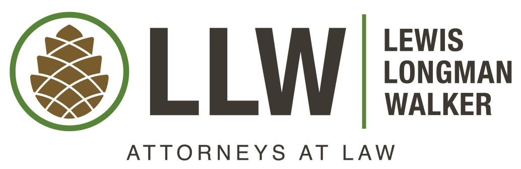 Lewi Longman Walker Attorneys logo