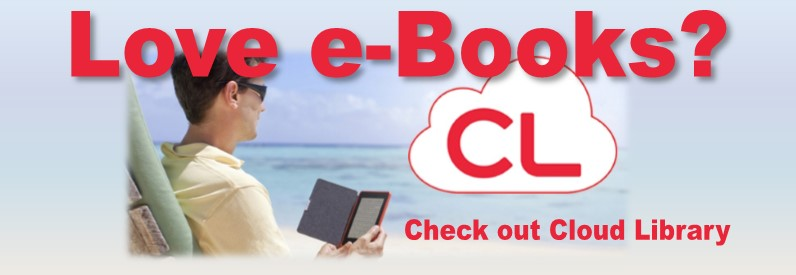 Love e-Books CL