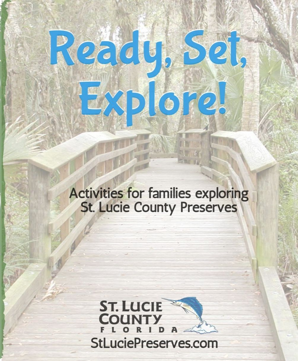 Cover page of Activity Guide