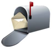 ByMail