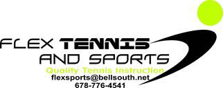 Flex Tennis and Sports