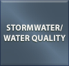 Stormwater and Water Quality