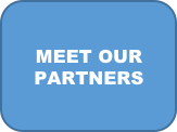 Meet Our Partners