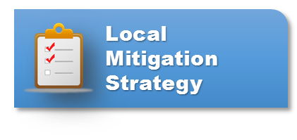 Local Mitigation Strategy