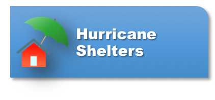 Hurricane shelters